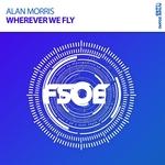 Wherever We Fly