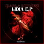 Lidia EP