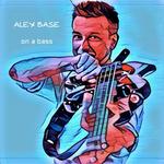 On A Bass