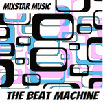 The Beat Machine