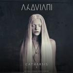 Catharsis I