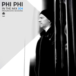 In The Mix 004 - Progressive Sessions