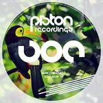 Toucan EP