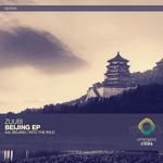 Beijing/Into The Wild