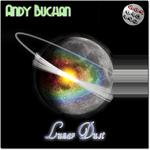Lunar Dust EP