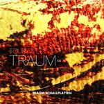 Tour De Traum XIII