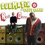 Roll Dem