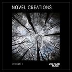 Novel Creations Vol 1