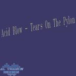 Tears On The Pylon