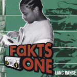 Long Range (Explicit)