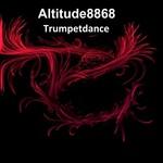 Trumpetdance