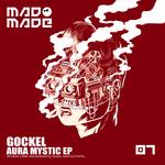 Aura Mystic EP