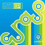 Curato Groove