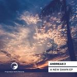 A New Dawn EP