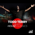 Todd Terry Presents House Classics