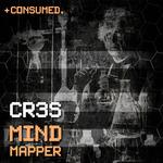 Mind Mapper