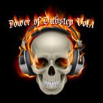 Power Of Dubstep Vol 1