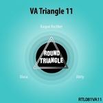 VA Triangle 11