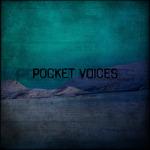 Pocket Voices