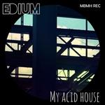 My Acid House