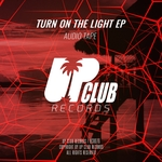 Turn On The Light EP