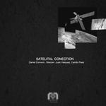 Satelital Connection