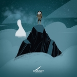 JOEFARR - Ascend EP (Front Cover)