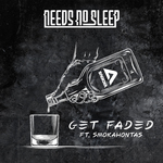 Get Faded