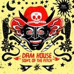 Dam House