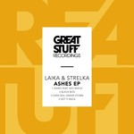 Ashes EP