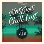 Not Just Chill Out Vol 8