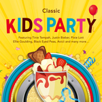 Classic Kids Party