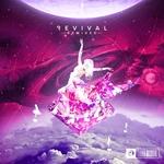 Revival Remixed