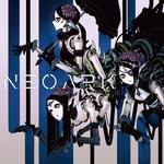 Neo Ark