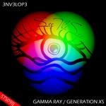 Gamma Ray/Generation XS
