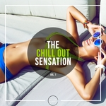 The Chill Out Sensation Vol 1