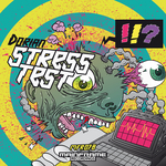 Stresstest/Fluid Sound