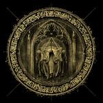 SLEEPER - Ghettonomics EP (Front Cover)