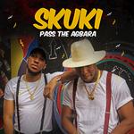 Pass The Agbara