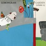 Lemongrass Garden Vol 3
