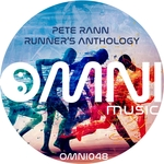 Runner's Anthology