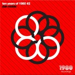Ten Years Of 1980 Recordings #2