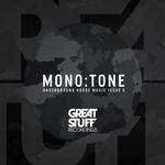 Mono:Tone Issue 5