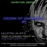 Design Of Darkness EP