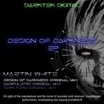 Design Of Darkness EP
