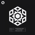 Majestic: Remixes