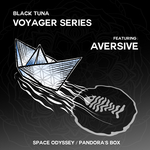 Space Odyssey/Pandora's Box