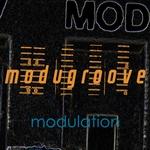 Modulation EP 01