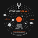The Bloos EP