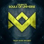 Souls Of Universe